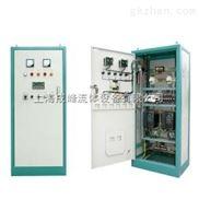CFK系列电气控制柜