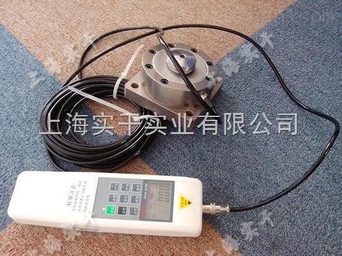 3KN标准测力仪型号