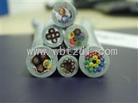 ZR-VV/VV22电缆价格特种阻燃电线电缆