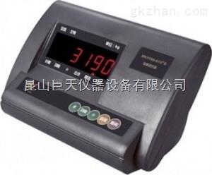 上海耀华控制表头 上海耀华控制仪表销售