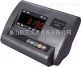 XK3190-A12E上海耀华控制表头 上海耀华控制仪表销售