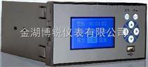 BR-2900E蓝屏电量记录仪