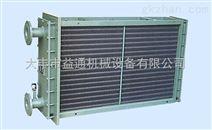 SL-408油冷却器  江苏优质生产