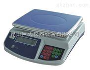 淮南3公斤电子桌秤,1吨电子吊磅,淮南打印电子秤报价