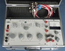 QF1B电缆探伤仪