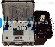 SDY803系列0.1Hz程控超低頻高壓發生器