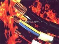 NH-KVV电缆价格特种耐火控制电缆直销