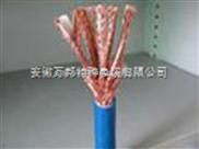 DJYVP电缆价格-聚乙烯计算机电缆直销