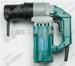 扭力扳手sg高精度扭力扳手价钱,10牛米扭力扳手厂家