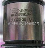 广州市宇亚机电设备有限公司优势供应 COMAT RELAS 继电器