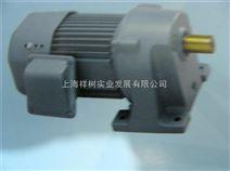 位移传感器MTSRHM2120MD631P102