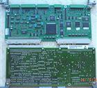 西门子6SE7090-0XX84-0AB0主板