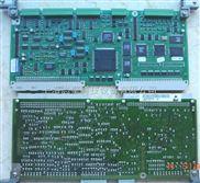 6SE7090-0XX84--西门子6SE7090-0XX84-0AB0主板