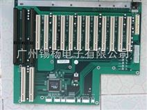 XY-14P12,工业底板,价格亲民,品质保证