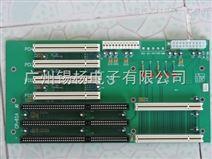 XY-6S4,工业底板,价格亲民,品质保证