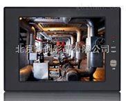 北京厂家直销10.4寸工业平板电脑