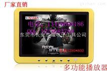 供应批发VEINAR 10.1寸高清HDMI MHL接口 触摸显示器