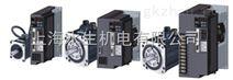 富士伺服电机GYS(中国区代理)