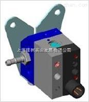 GI355-070C234 IMP分钟报价 原装进口IVO编码器GI355-070C234 IMP:4096