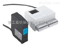 ODM 系列激光位移传感器