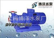 不锈钢磁力齿轮泵25CQB-25