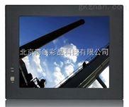 深圳厂家直销17寸平板电脑 10系列
