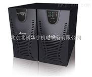 UPS电源,台达GES-N3K,3KVA标机不间断电源