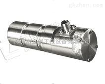 液压缸测力系统专用原装德国batarow轴销传感器