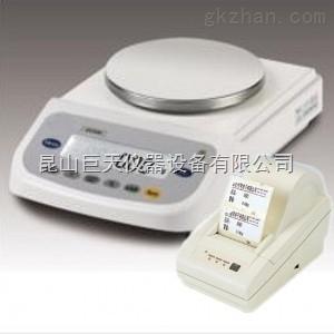 带打印的电子天平*带打印的电子天平价格