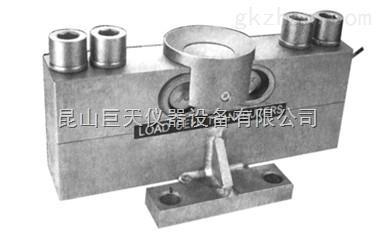 scs-20吨称重传感器