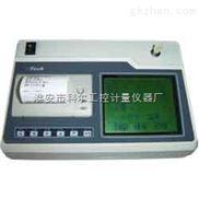 KeRMi-Tai迷你台式记录仪
