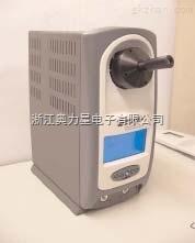 S8000 冷镜露点仪