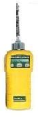 便携泵吸式有毒气体检测仪 PGM-7600