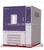 QJCYX-542 可程式臭氧老化试验机