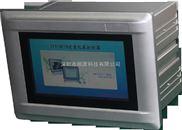 JY510A7万用控制器-JY510A7万用控制器触摸屏显示控制仪表