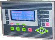JY511数字终端控制器-JY511数字终端控制器显示控制仪表