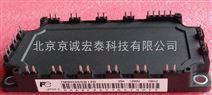 FUJI富士IGBT模块6MBI150UB-120