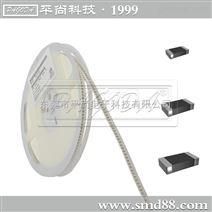 滤波电容 启动电容 固态电容