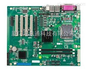 研祥ATX单板带EC0-1814(B)
