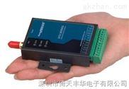 GPRS DTU GPRS DTU模块厂家 GPRS模块