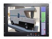 北京直销一体化工控机