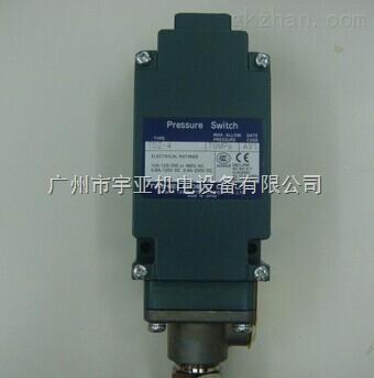 广州市宇亚机电设备有限公司有限公司优势提供SED