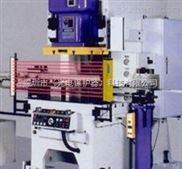 光电保护器,凌威晟红外线保护装置