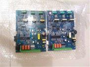 特价现货雷诺尔软启动器JJR1037主板