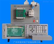 3259变压器测试仪