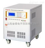 KR600V/20A可编程高压直流电源