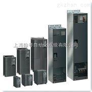 西门子变频器6SE6440-2UD25-5CA1