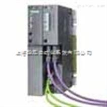 西门子S7-400系列PLC控制器