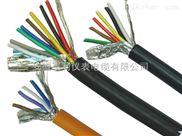 ZR-KGGP-高州市ZR-KGGP电缆怎么样