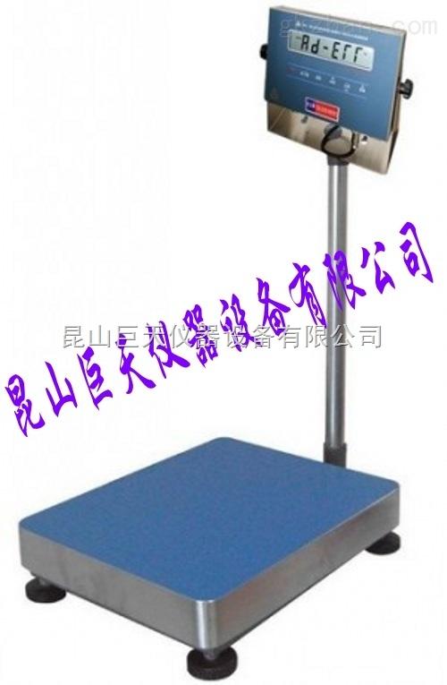 南京防爆台秤tcs-30kg(xk3101)价钱